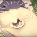 Скриншот Worlds Adrift – Изображение 2