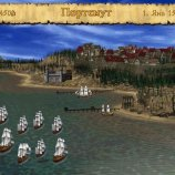 Скриншот Herrscher der Meere – Изображение 3