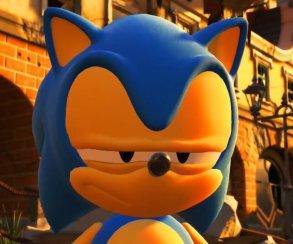 Суть. Рецензия на Sonic Forces в двух абзацах