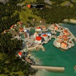 Скриншот Rise of Venice – Изображение 8