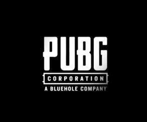 TGA 2017: PUBG выйдет из раннего доступа уже в декабре. И не забудьте о новой карте!