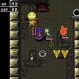 Скриншот Cladun: This is an RPG – Изображение 2