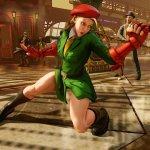 Скриншот Street Fighter V – Изображение 226