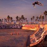 Скриншот Tony Hawk's Pro Skater 1+2 (2020) – Изображение 3