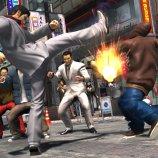 Скриншот Yakuza 3 Remastered – Изображение 1