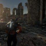 Скриншот Orange Cast – Изображение 3