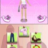 Скриншот Secret Flirts – Изображение 1