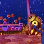Скриншот Sesame Street: Once Upon a Monster – Изображение 23