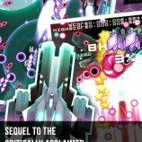 Скриншот Danmaku Unlimited 2 – Изображение 1