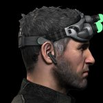 Скриншот Tom Clancy's Splinter Cell: Conviction – Изображение 17