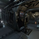 Скриншот HELLION – Изображение 10