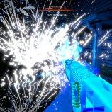 Скриншот Phantom Soldier – Изображение 4