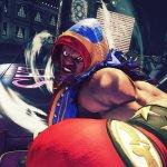 Скриншот Street Fighter V – Изображение 126