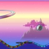 Скриншот Time Surfer – Изображение 7