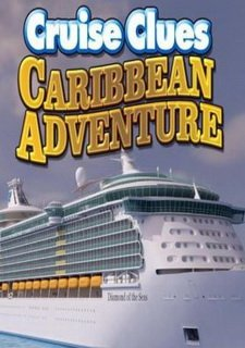 Cruise Clues: Caribbean Adventure