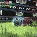 Скриншот Full Metal Soccer – Изображение 8