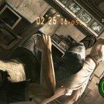 Скриншот Resident Evil 5 – Изображение 22