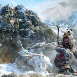 Скриншот Far Cry 4 – Изображение 4