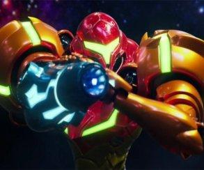 Что критики думают про Metroid: Samus Returns. Возвращение удалось?
