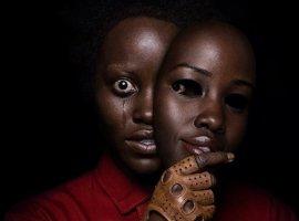 Рецензия на«Мы»— новый хоррор режиссера «Прочь» Джордана Пила