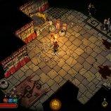 Скриншот Curse of the Dead Gods – Изображение 10