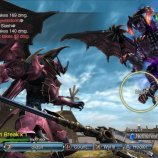 Скриншот White Knight Chronicles II – Изображение 7