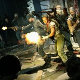 Скриншот Zombie Army 4: Dead War – Изображение 5