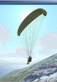 Micro-Flight – фото обложки игры