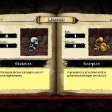 Скриншот Spelunky – Изображение 5