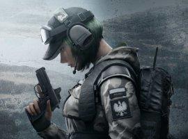 Игрок нашел в Rainbow Six: Siege на новой карте отсылку к Dark Souls
