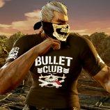 Скриншот Tekken 7 – Изображение 3