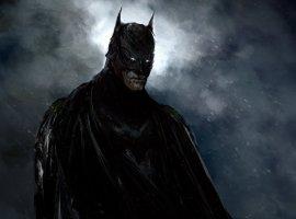 Слух: кто станет следующим Бэтменом после Бена Аффлека? [Обновлено — актер опроверг информацию]
