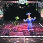 Скриншот Scooby-Doo! Two: Monsters Unleashed – Изображение 1