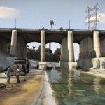 Скриншот Grand Theft Auto 5 – Изображение 200