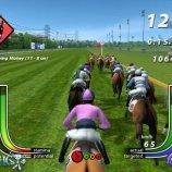 Скриншот Frankie Dettori Racing – Изображение 5