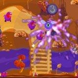 Скриншот Castle Rustle – Изображение 9