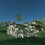 Скриншот Overgrowth – Изображение 5