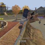 Скриншот Tony Hawk's Pro Skater 3 – Изображение 2