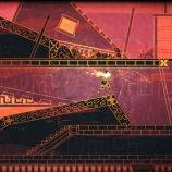 Скриншот Apotheon – Изображение 11
