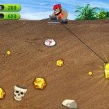 Скриншот Dig Gold – Изображение 4