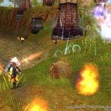 Скриншот Fantasy Earth Zero – Изображение 5