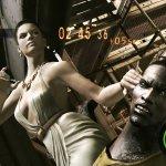 Скриншот Resident Evil 5 – Изображение 14