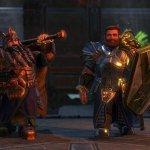 Скриншот The Dwarves – Изображение 15