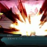 Скриншот Dai-2-Ji Super Robot Taisen OG – Изображение 2