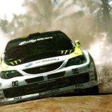 Скриншот Colin McRae: Dirt 2 – Изображение 5