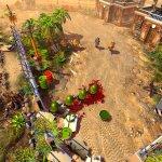 Скриншот Cannon Fodder 3 – Изображение 18