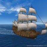 Скриншот Uncharted Waters Online – Изображение 5