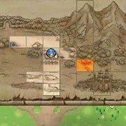 Fantasy Warrior: Good & Evil
