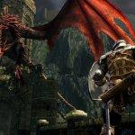 Скриншот Dark Souls: Remastered – Изображение 5