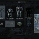 Скриншот Techwars Online 2 – Изображение 3